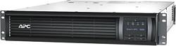APC Smart-UPS 3000VA RM 2U LCD (SMT3000RMI2U)
