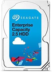 Seagate ST2000NX0403