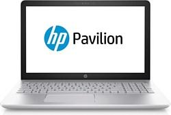 HP Pavilion 15-cc013ur (2GS35EA)
