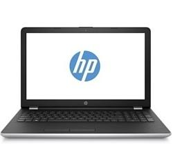 HP 15-bw069ur (2BT85EA)