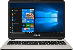 ASUS X507UB-EJ046