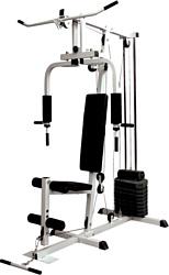 American Fitness HG-7000