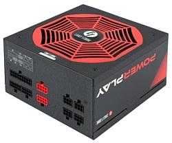 Chieftec GPU-750FC 750W