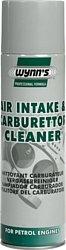 Wynn`s Air Intake & Carburettor Cleaner 500 ml (54179)
