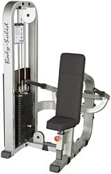 Body Solid ProClub STM1000G-2