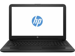 HP 15-ay120ur (1DM79EA)