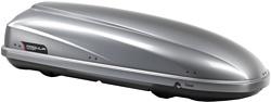 Modula Travel 460 (серый)