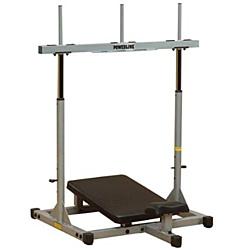 Body Solid Powerline PVLP156X