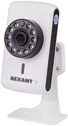 Rexant 45-0253