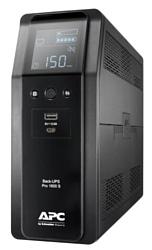 APC by Schneider Electric BR1600SI