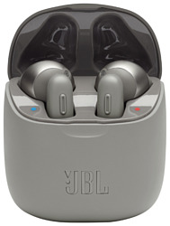 JBL Tune 220 TWS