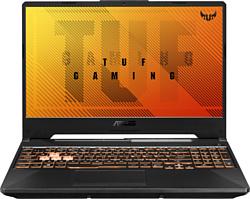 ASUS TUF Gaming A15 FA506IU-AL107