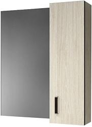 Какса-А Шкаф с зеркалом Сантана 62