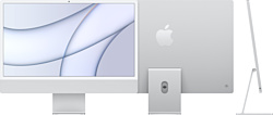 "Apple iMac M1 2021 24"" (MGTF3)"