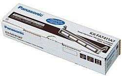 Аналог Panasonic KX-FAT411A