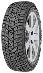 Michelin X-Ice North XIN3 205/55 R17 95T