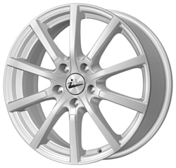 iFree Big Byz 7x17/5x114.3 D67.1 ET45 Айс