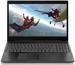 Lenovo IdeaPad L340-15IRH Gaming (81LK00A2RK)