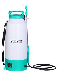 Sturm! GS8210B
