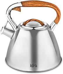 Lara LR00-66