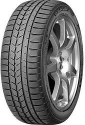 Nexen/Roadstone Winguard SPORT 215/60 R17 96H