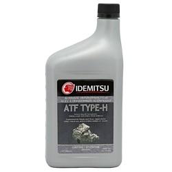 Idemitsu ATF Type-H 0.946л