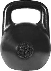 Titan уральская 32 кг
