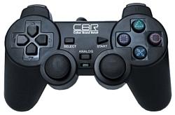 CBR 910