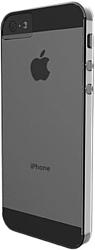 X-Doria Defense 360 для iPhone 5/5S