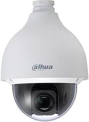 Dahua DH-SD50225U-HNI