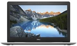 Dell Inspiron 15 5570-7830