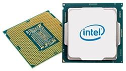 Intel Pentium Gold G5400 Coffee Lake (3700MHz, LGA1151 v2, L3 4096Kb)