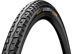 "Continental Ride Tour 54-584 26""-2.0"" 0101150"