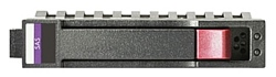 HP 737394-B21