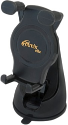 Ritmix RCH-530 Limited Edition
