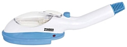 Zimber ZM-10161