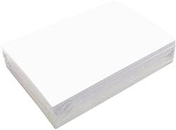 NetProduct Глянцевая 10x15 230 г/м2 500 листов