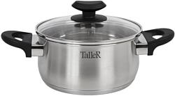 TalleR TR-1067