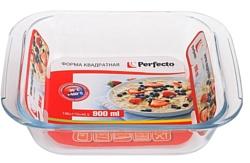 Perfecto Linea 12-090010