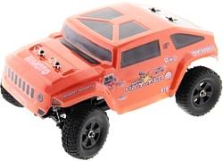 Himoto Hammer 4WD (оранжевый)