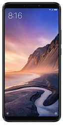 Xiaomi Mi Max 3 4/64Gb