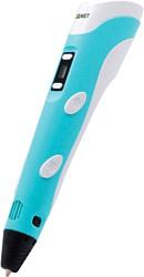 Даджет 3Dali Plus (голубой)