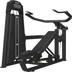 Bronze Gym LD-9088A