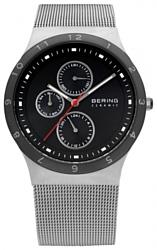Bering 32139-042