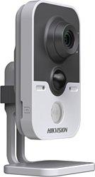 Hikvision DS-2CD2432F-I(W)