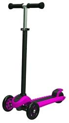 Ybike Glider XL Deluxe