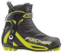 Fischer RCS Junior (2013/2014) ботинки