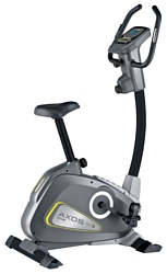 KETTLER 7627-900 Cycle M