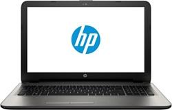 HP 15-ac113nv (T1N25EA)