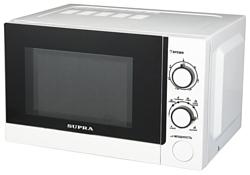 SUPRA 18MW50